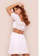 33939-vestido-easy-to-love-mundo-lolita-06