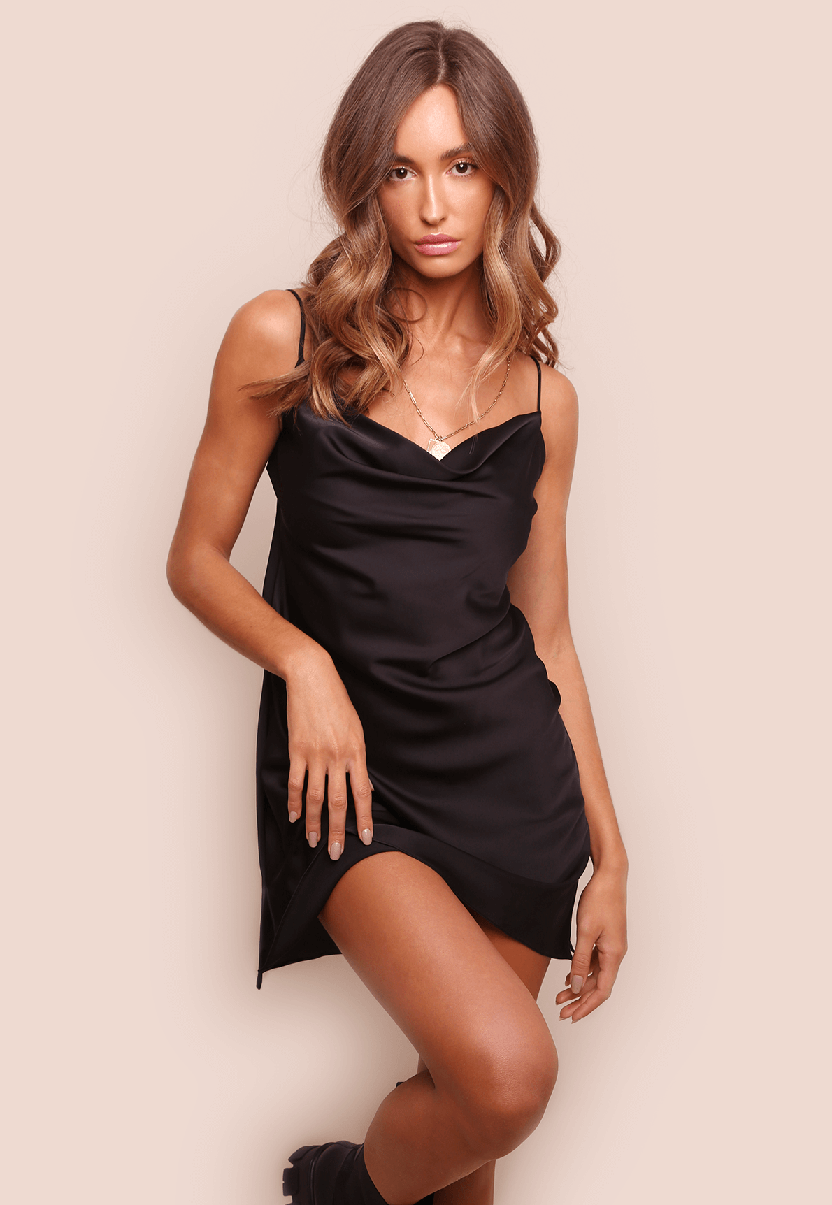 33546--Vestido-Sleep-Dress-Gloss-preto---05