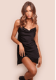 33546--Vestido-Sleep-Dress-Gloss-preto---05