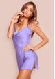 33488-gloss-vestido-cetim-roxo-mundo-lolita-03