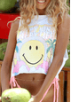 33248Tshirt-Happy-Mind-Happy-Life-mundo-lolita-02