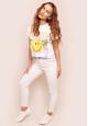 33248Tshirt-Happy-Mind-Happy-Life-mundo-lolita-03
