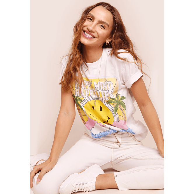 33248Tshirt-Happy-Mind-Happy-Life-mundo-lolita-05