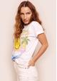 33248Tshirt-Happy-Mind-Happy-Life-mundo-lolita-07