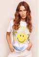 33248Tshirt-Happy-Mind-Happy-Life-mundo-lolita-08