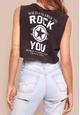 34166-Regata-Rock-you-mundo-lolita-02