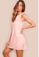 33978-Vestido-Gabriela-rose-mundo-lolita-03