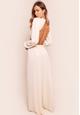 34175-Vestido-Glowing-mundo-lolita-05