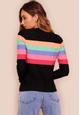 34094---trico-new-rainbow-preto-mundo-lolita-05