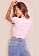 33950--tshirt-strawberry-mundo-lolita-07