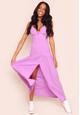 34418-vestido-trancoso-lilas-mundo-lolita-01
