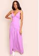 34418-vestido-trancoso-lilas-mundo-lolita-05