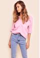 33892---camisa-sarja-dallas-mundo-lolita-05