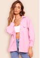 33892---camisa-sarja-dallas-mundo-lolita-06