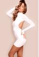 33008-Vestido-Laira-off-white-mundo-lolita-04
