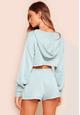 33876---conjunto-trico-cozy-mundo-lolita-06