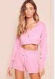33867-conjunto-trico-cozy-rosa-mundo-lolita-01