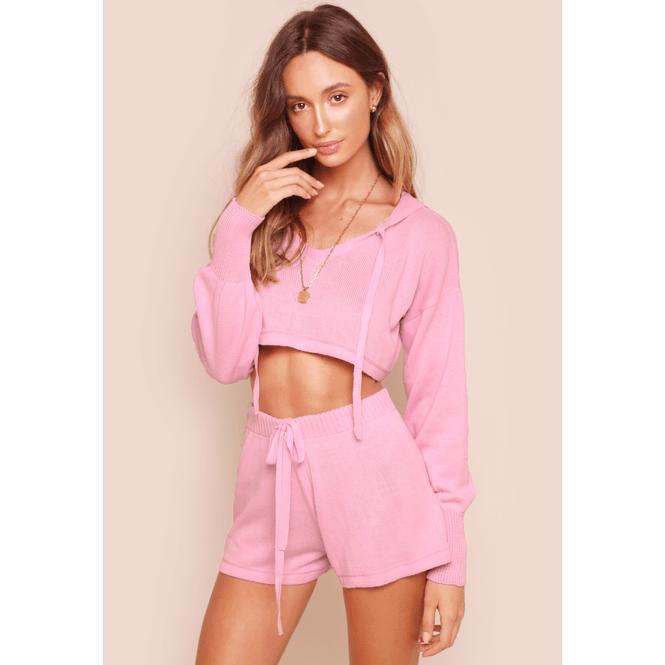 33867-conjunto-trico-cozy-rosa-mundo-lolita-02