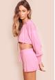 33867-conjunto-trico-cozy-rosa-mundo-lolita-03
