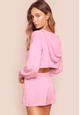 33867-conjunto-trico-cozy-rosa-mundo-lolita-04