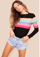 33027-shorts-sasha-mundo-lolita-02-