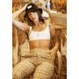 34573-bucket-hat-happy-days-preto-mundo-lolita-01