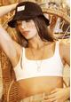 34573-bucket-hat-happy-days-preto-mundo-lolita-02