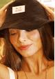 34573-bucket-hat-happy-days-preto-mundo-lolita-03