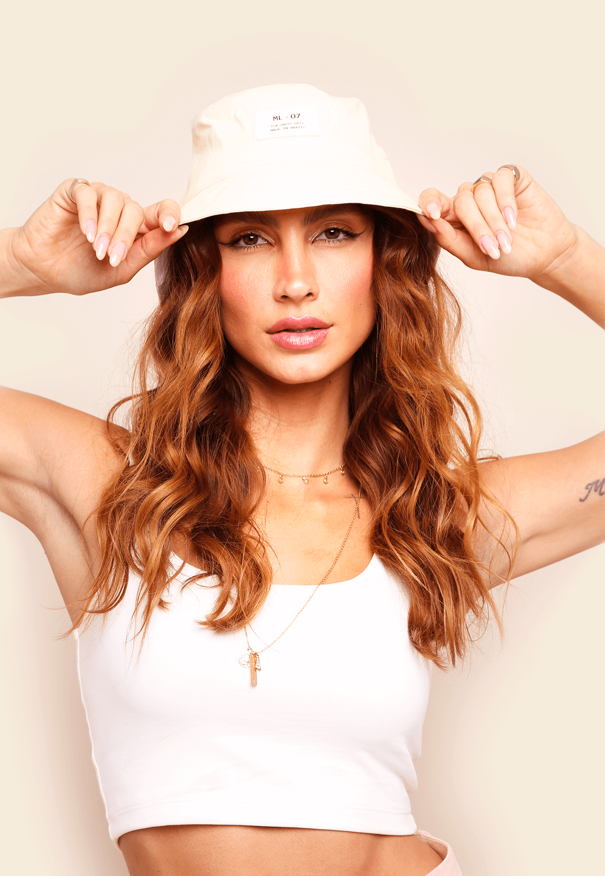 32438-bucket-hat-happy-days-mundo-lolita-01.png
