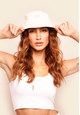 32438-bucket-hat-happy-days-mundo-lolita-01.png