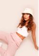 32438-bucket-hat-happy-days-mundo-lolita-02.png