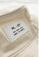 32438-bucket-hat-happy-days-mundo-lolita-04.png