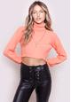 34442-trico-honey-laranja-neon-mundo-lolita-01-