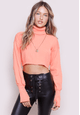 34442-trico-honey-laranja-neon-mundo-lolita-02-