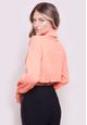 34442-trico-honey-laranja-neon-mundo-lolita-04-