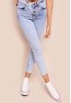 33013-calca-jeans--skinny-canyon-mundo-lolita-03