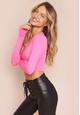 34051-blusa-hudson-rosa-neon-mundo-lolita-03