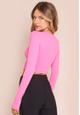 34051-blusa-hudson-rosa-neon-mundo-lolita-05