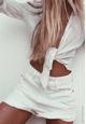 33987-Shorts-new-mama-branco-mundo-lolita-06