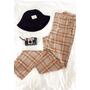 34573-bucket-hat-happy-days-preto-mundo-lolita-05