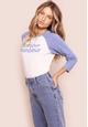 34518-t-shirt-monsieur-mundo-lolita-01-