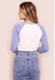 34518-t-shirt-monsieur-mundo-lolita-04-