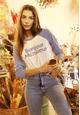 34518-t-shirt-monsieur-mundo-lolita-06-