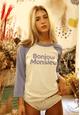 34518-t-shirt-monsieur-mundo-lolita-08-
