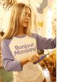 34518-t-shirt-monsieur-mundo-lolita-09-