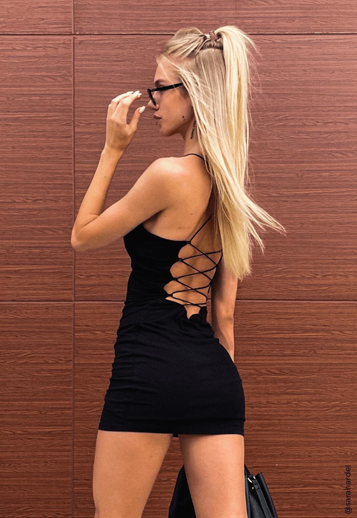 25360-vestido-transpassado-costas-ayla-mundo-lolita-07