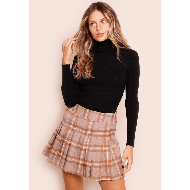 34958-shorts-saia-juliete-mundo-lolita-01--