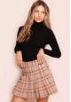 34958-shorts-saia-juliete-mundo-lolita-02-