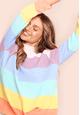 10082-trico-colorido-rainbow-mundo-lolita-10