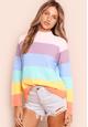 10082-trico-colorido-rainbow-mundo-lolita-11
